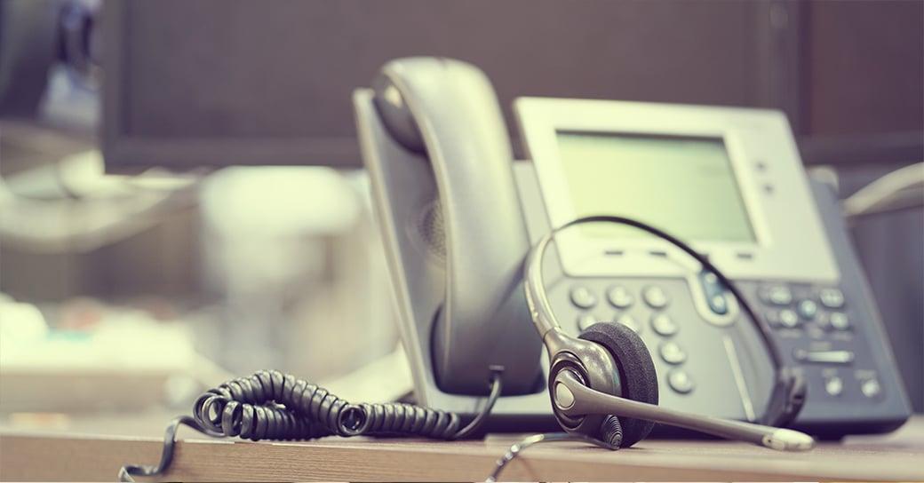 centrex-ip-telephonie-virtuelle-entreprise-fibre-serveurcomm